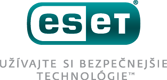 WordPress šablóny Zoznamka stránky